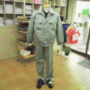 日本被服01
