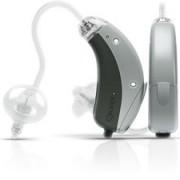 補聴器01